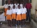 ke-ketwangi-orphanage-004