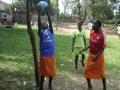 ke-ketwangi-orphanage-008