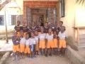 ke-ketwangi-orphanage-010