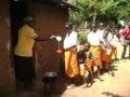 ke-ketwangi-orphanage-013