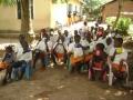 ke-ketwangi-orphanage-014