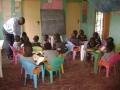 ke-ketwangi-orphanage-016