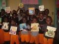 ke-ketwangi-orphanage-017