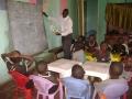 ke-ketwangi-orphanage-020