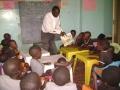 ke-ketwangi-orphanage-022