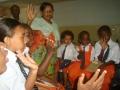 ke-ketwangi-orphanage-028