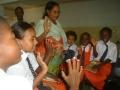 ke-ketwangi-orphanage-029