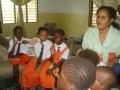 ke-ketwangi-orphanage-030