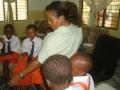 ke-ketwangi-orphanage-031