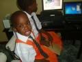 ke-ketwangi-orphanage-034