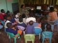 ke-ketwangi-orphanage2-01