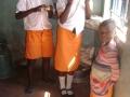 ke-ketwangi-orphanage2-04
