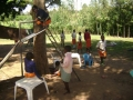ke-ketwangi-orphanage2-06