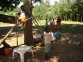 ke-ketwangi-orphanage2-07