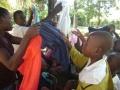 ke-ketwangi-orphanage2-09
