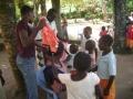 ke-ketwangi-orphanage2-11