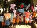 ke-ketwangi-orphanage2-12
