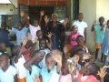 ke-ketwangi-orphanage2-15