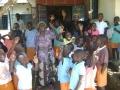 ke-ketwangi-orphanage2-16