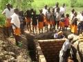 ke-ketwangi-orphanage2-65