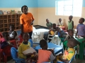 061-children-in-pre-school-class