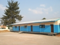 064-new-pre-school-building