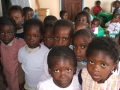 078-pre-school-children-at-biso