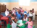 080-children-in-pre-school-class