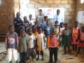 085-children-in-community-pre-school-club